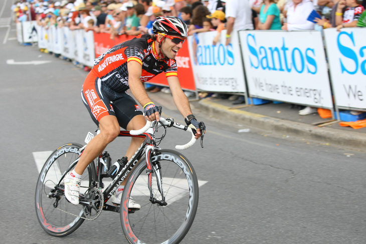 http://www.cyclowired.jp/sites/default/files/images/2010/01/17/tdu2010classic21.jpg