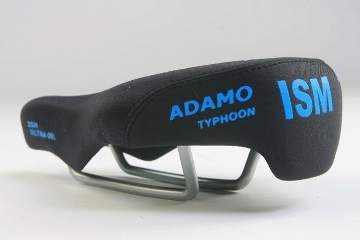 ADAMO Typhoon