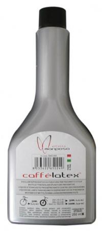 Caffelatex シーラント剤。250ml入り: (c)フタバ商店