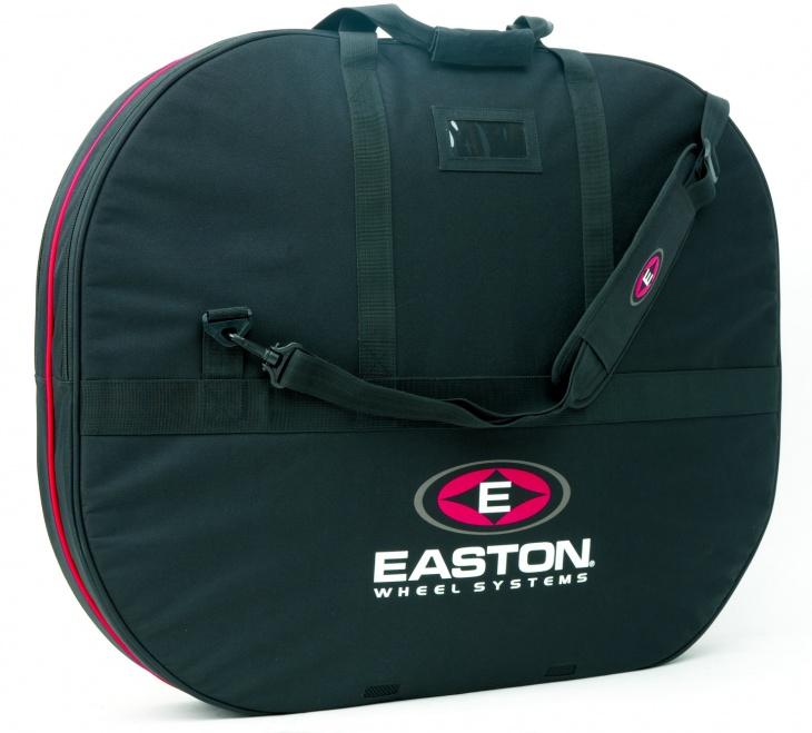 イーストンホイールバック(EASTON WHEEL BAG) | cyclowired