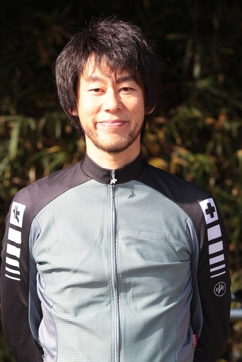 吉本 司(バイクジャーナリスト)