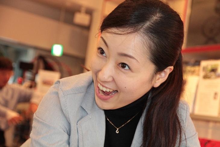 正木千恵さん Tweet 正木千恵さん