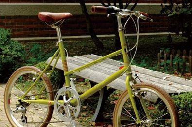 BRUNO ROAD MIXTE LIMITED COLOR