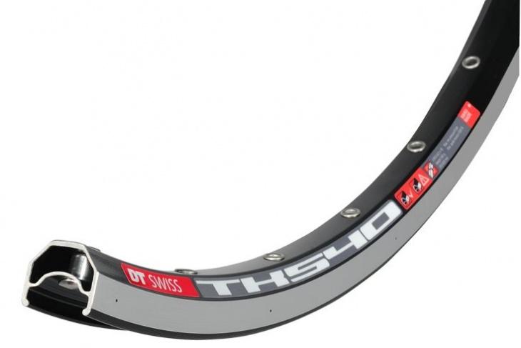自転車の 自転車レース 初心者 関西 : TK540ツーリングリム(ブラック ...