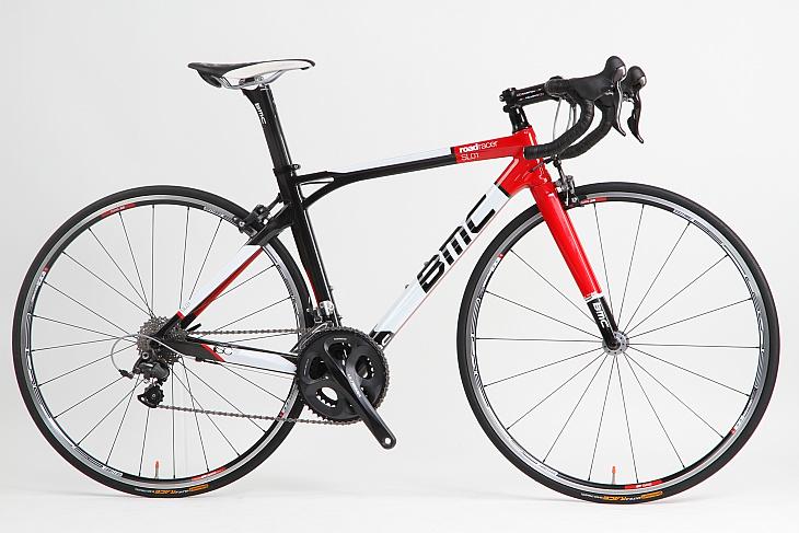 BMC SL01