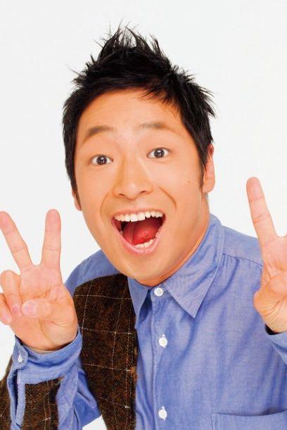 団長 (安田大サーカス)の画像 p1_33