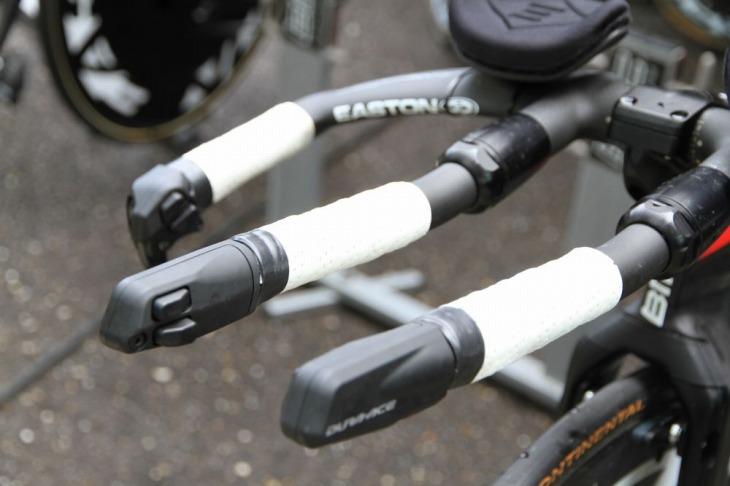 自転車の 自転車 チーム 募集 東京 : BMCレーシングチーム BMC ...