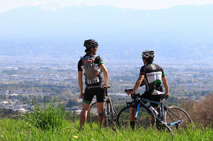 ぜひ軽井沢の魅力を自転車で体験してみませんか?
