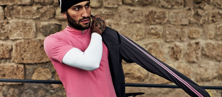 Rapha Classic Arm Warmers