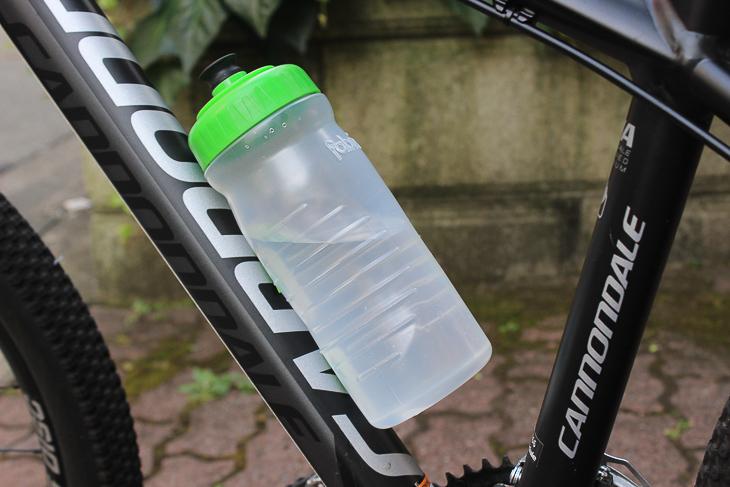 ファブリック Water Bottle