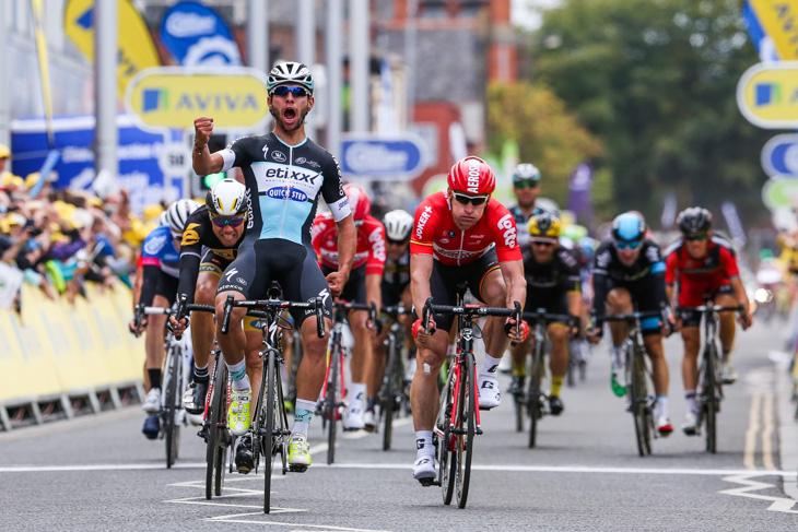 UCIコンチネンタルサーキット
