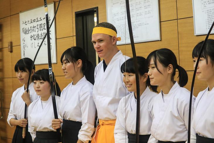 高校 さいたま 市立 浦和 さいたま市立浦和高校(埼玉県)の偏差値 2021年度最新版