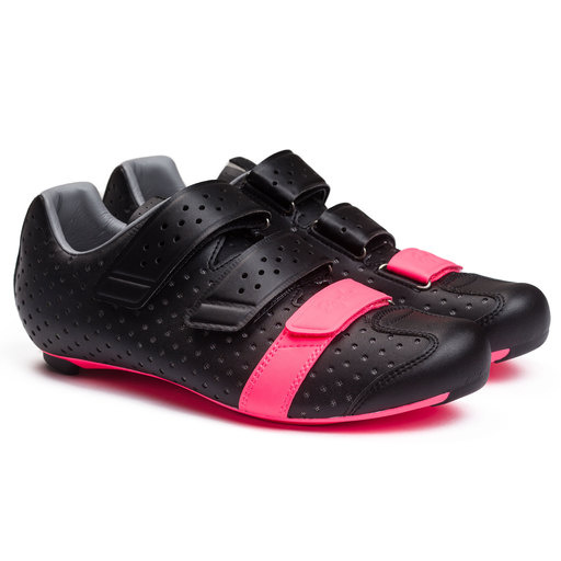 Rapha Climers Shoes
