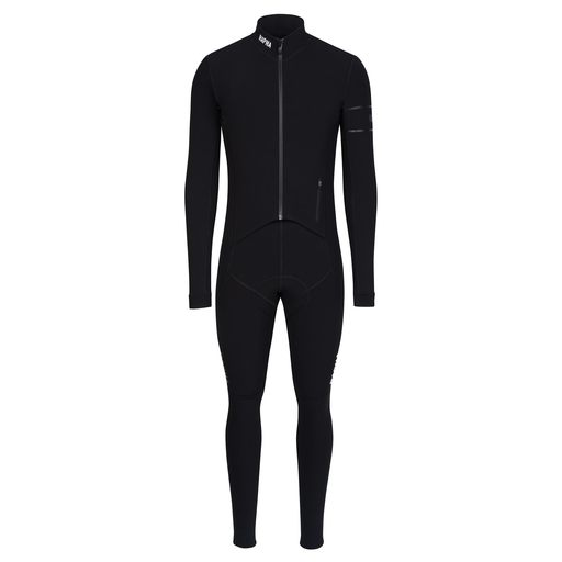 Rapha Pro Team Thermal Aerosuit
