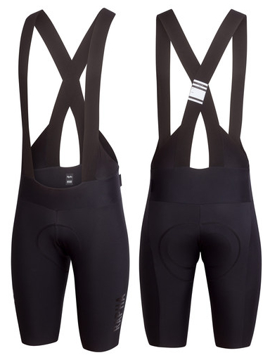 Rapha Pro Team Aero Bib Shorts
