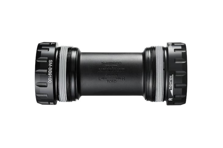 シマノ BB-R9100