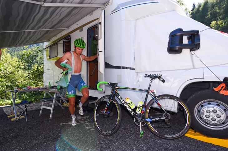 Cycle*2018 ツール・ド・フランスpart12 第3ステージ ->画像>92枚