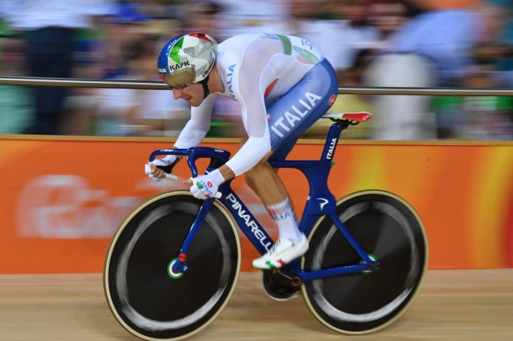 「ヴィヴィアーニ オリンピック」の画像検索結果