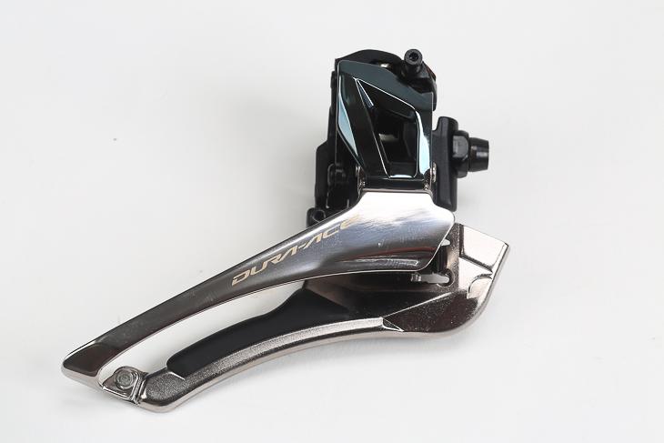 シマノ FD-R9100