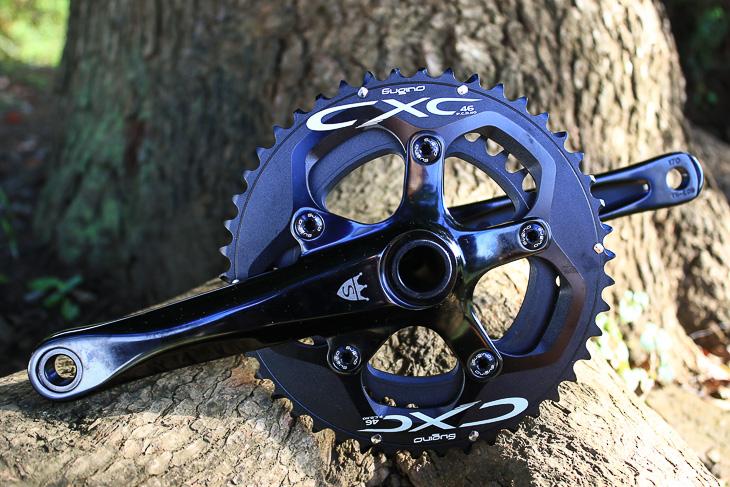 スギノ CXC901D