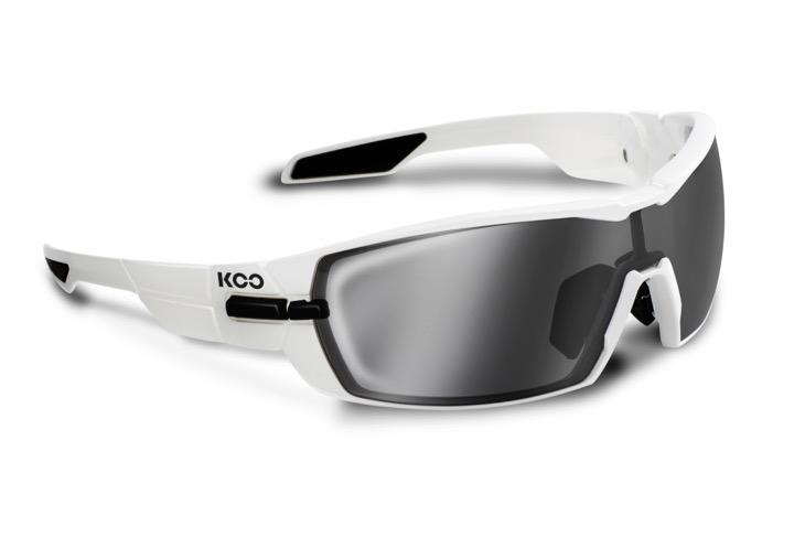 KOO Open(ホワイト)