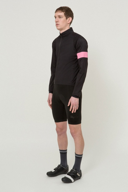 Rapha Collectors Edition Classic Rain Jacket