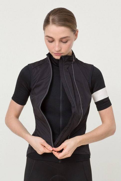 Rapha Collectors Edition Womens Classic Gilet