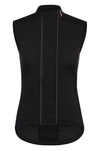 Rapha Collectors Womens Edition Classic Gilet