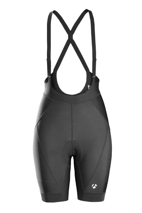 ボントレガー Meraj Womens Short