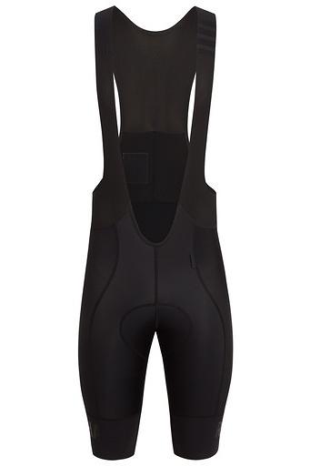 Rapha Pro Team Bib Shorts II(ブラック/ブラック)