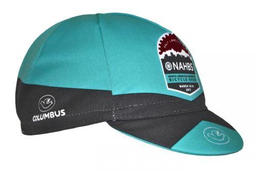 チネリ COLUMBUS NAHBS 2017 CAP