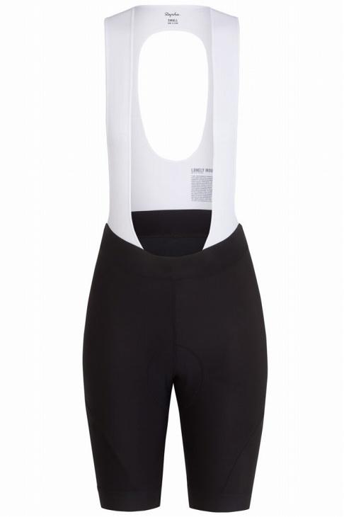 Rapha Women's Core Bib Shorts