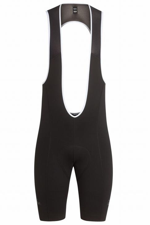 Rapha Classic Bib Shorts II(ブラック)