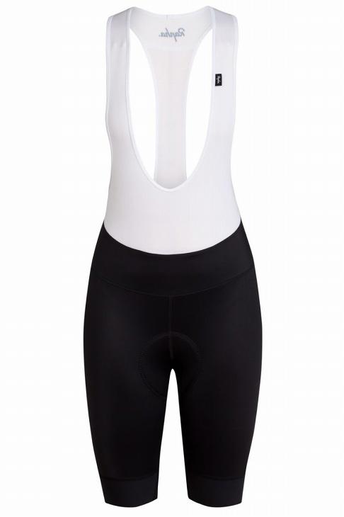 Rapha Souplesse Bib Shorts II(ブラック)