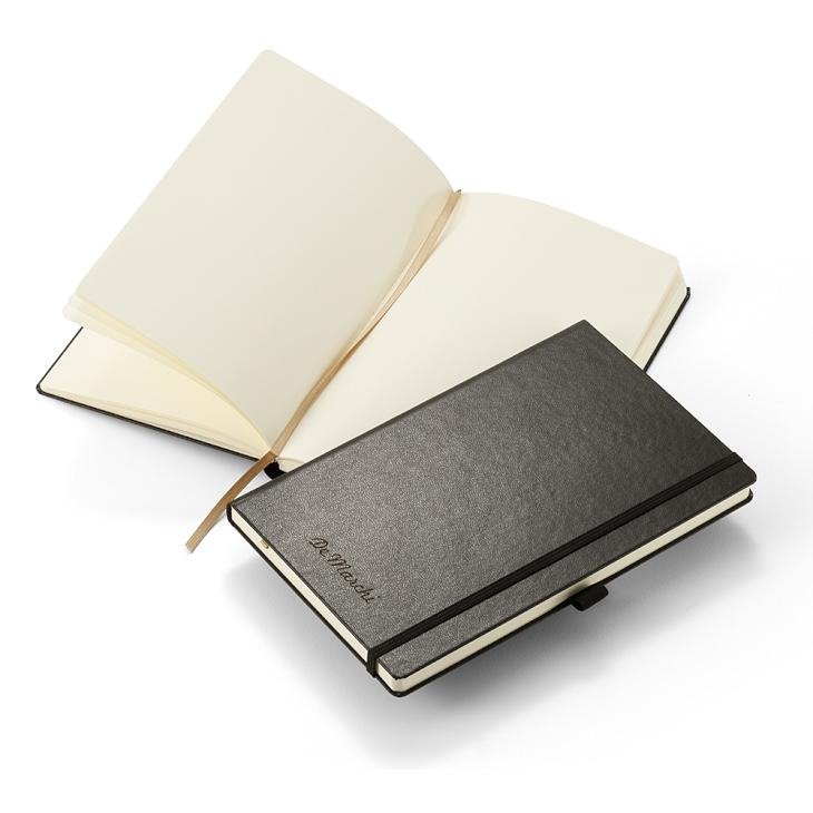 デマルキ ノートブック