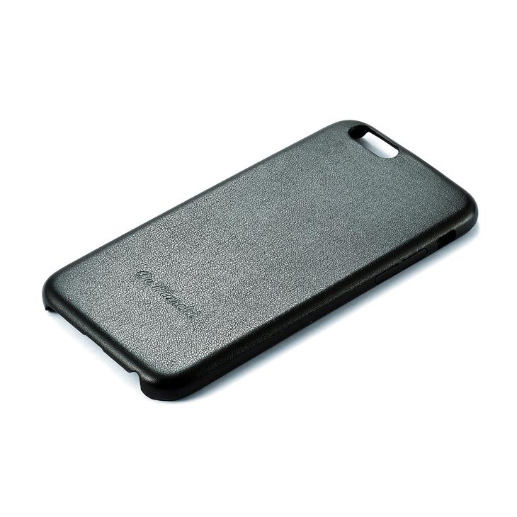 デマルキ iPhone 6-6S スリムカバー