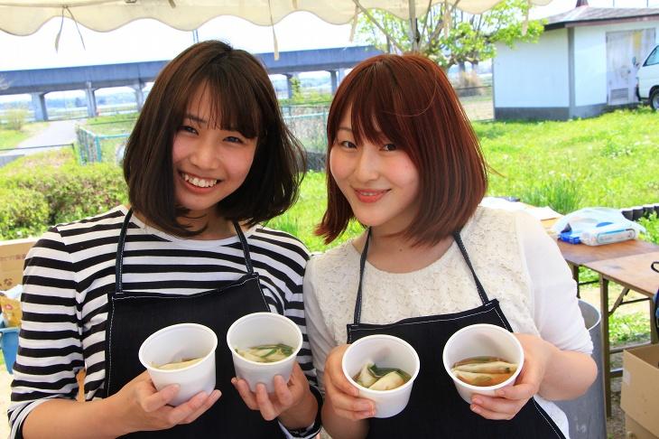 宇都宮で一番美味い水餃子は多分ここで食べられる