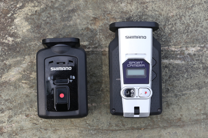 CM-1100とCM-2000の比較