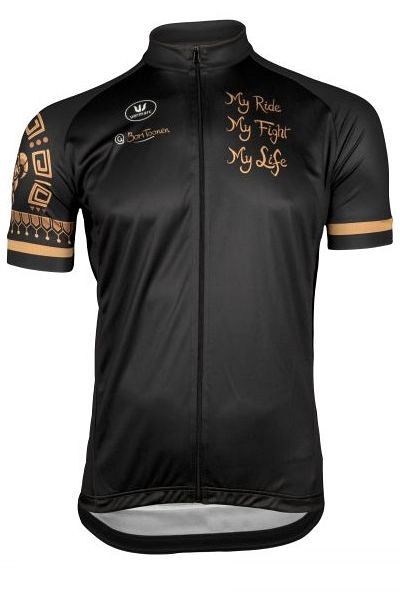 フェルマルク LIMITED EDITION TOM BOONEN SHIRT