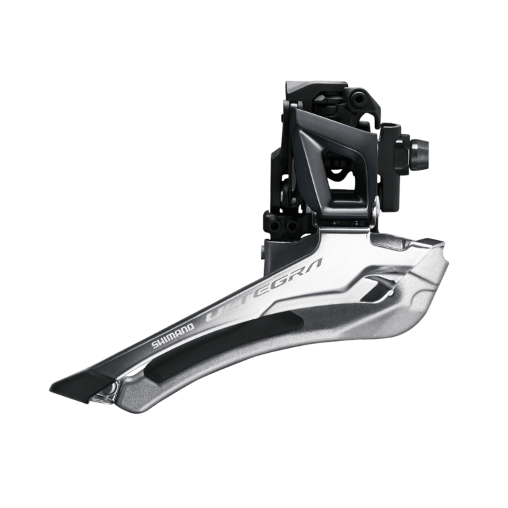 FD-R8000