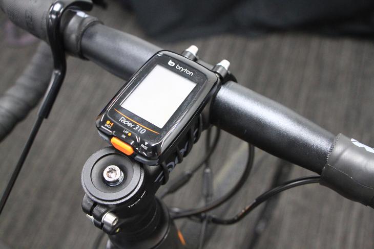 ブライトン Rider310