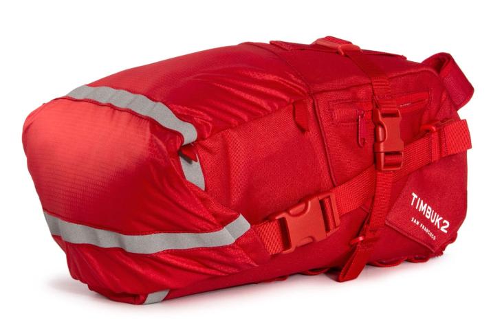 ティンバック2 Sonoma Seat Pack(Flame)
