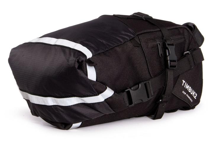 ティンバック2 Sonoma Seat Pack(Jet Black)