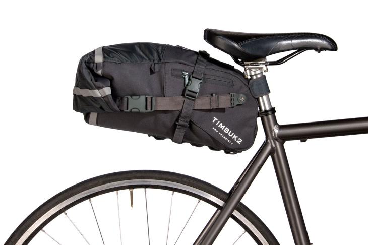 ティンバック2 Sonoma Seat Pack