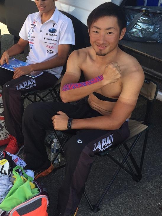 U23ジャパンナショナルチーム選手ピックアップ!山本正喜