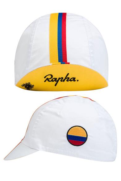 Rapha COLOMBIA CAP