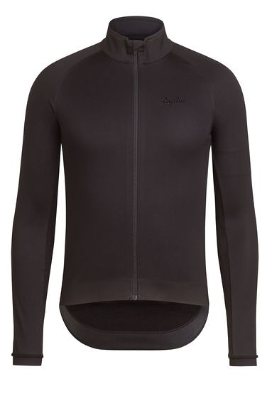 Rapha Core Winter Jacket(ブラック)