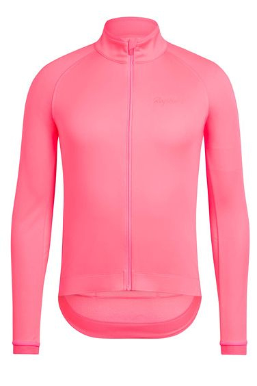 Rapha Core Winter Jacket(ピンク)