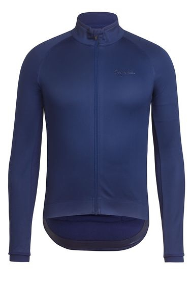 Rapha Core Winter Jacket(ネイビー)