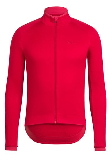 Rapha Core Winter Jacket(レッド)